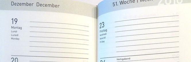 kalender_dezember_3751