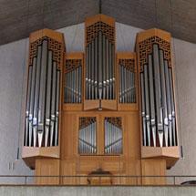 1024px-Muenchen_St_Willibald_Orgel